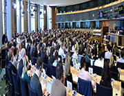 Draft report on Pillar of Social Rights published by European Parliament