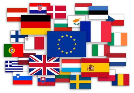 EU28 (c) Adobe Stock
