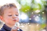 Happy child (c) Adobe stock