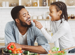 Father and daughter (c) Adobe stock