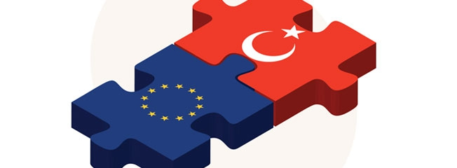 the controversial issue of turkeys tie with the european union Under atatürk, however, turkey was a nondemocratic one-party state atatürk died in november 1938 turkey remained neutral in world.