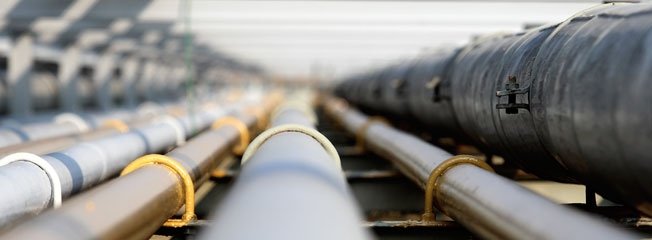 Bulgaria-Romania and Romania-Ukraine sign gas agreements | Energy