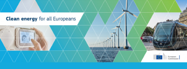 Clean Energy for All European Islands Forum – save the date!