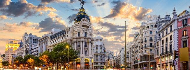 Conference focuses on financing energy efficiency in Spain and Portugal