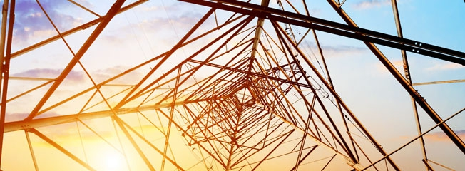 Have your say on EU strategy for cross-border energy networks