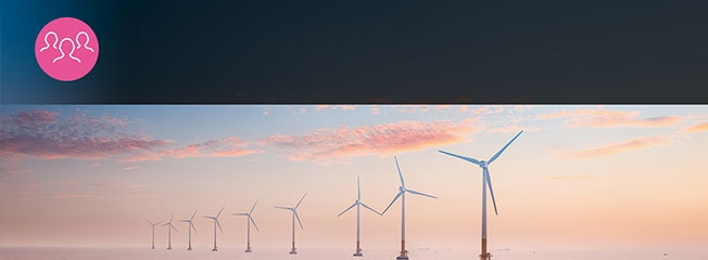 Discover the EU Sustainable Energy Award nominees: Energy Islands