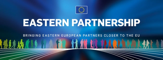 EU and Eastern Partnership countries step up cooperation on energy efficiency