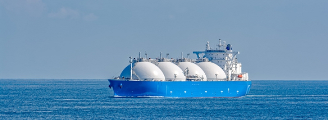 Image result for lng