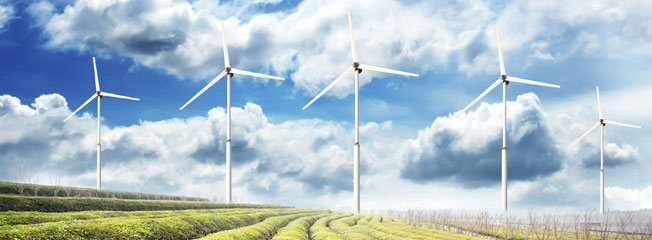 Investment Plan for Europe backs renewable energy and ...