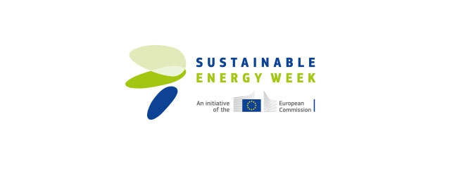 EUSEW Policy Conference: putting sustainable energy top of the agenda