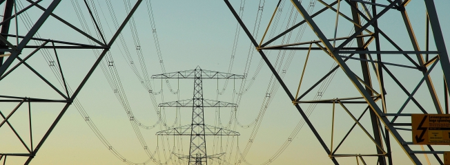 Still time to have your say on Trans-European Networks for Energy