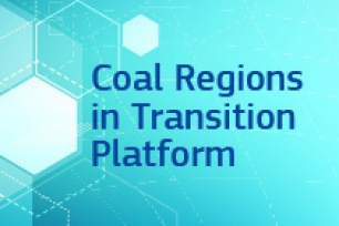 Hearing on the support of coal regions in transition through Cohesion Policy post 2020