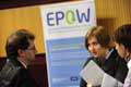 10th European Forum on Eco-Innovation -  Towards a Resource-Efficient Economy From Policy to Action