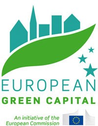 European Green Capital Secretariat