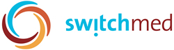 SWITCH-Med Programme