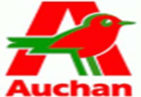 Environment reap european commission - Auchan eco energie ...