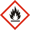 Extremely flammable (liquid and vapour)