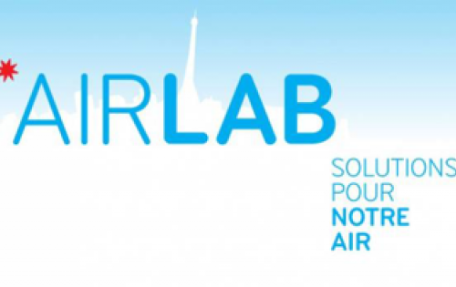 credit: http://www.airlab.solutions