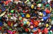 Hydraulic separator may hold key to better plastics recycling
