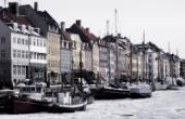 Copenhagen plans adaptation for climate change