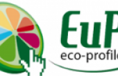 New tool to boost eco-innovation in SMEs