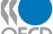 OECD Global Forum calls for broader perspective on eco-innovation
