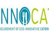 Catering project seeks eco-innovative suppliers