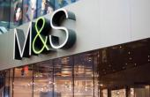 UK retailer declares financial benefits from eco-innovation