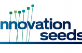 Portal aims to help the seeds of innovation to grow