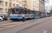 "Tallinn becomes ""capital of free public transport"""