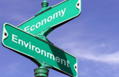 German resource efficiency programme aims to build a sustainable society