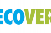 Ecover claims two eco-innovation firsts