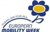 European Mobility Week calls for Clean Air for All