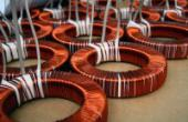 Copper industry calls for framework to protect innovation and competitiveness