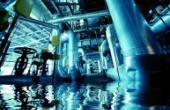 Maintaining Europe's competitive edge in eco-industry