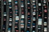 Milan: lessons in congestion charging