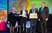 European Eco-Innovation Forum examines the financing needs of pioneering SMEs