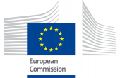 European raw materials partnership to work on resource efficiency