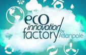 West France's eco-innovation production line