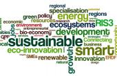 Guide offers eco-innovative smart specialisation framework