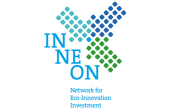 INNEON project sets out to galvanise financing for eco-innovation