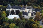 Luxembourgish town to pilot circular economy