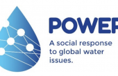 New report details water management good practices