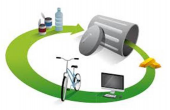 Supply chains and the circular economy: debate summary published