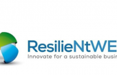 Project encourages companies to ponder their environmental resilience