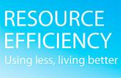 European Resource Efficiency Platform pushes for'product passports'