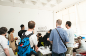 Hackerspaces offer bottom-up approach to the circular economy