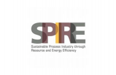 SPIRE aims to inspire through resource and energy efficiency