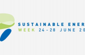 Last call for innovative energy projects to enter Sustainable Energy Europe Awards 2013