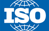 ISO 14034
